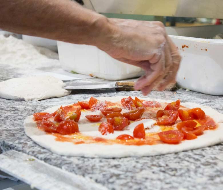 Listino_pizze01_pulcinella_ferrara