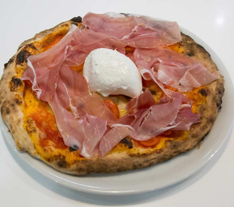Listino_pizze03_pulcinella_ferrara