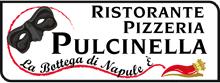 Logo_Pulcinella_1X