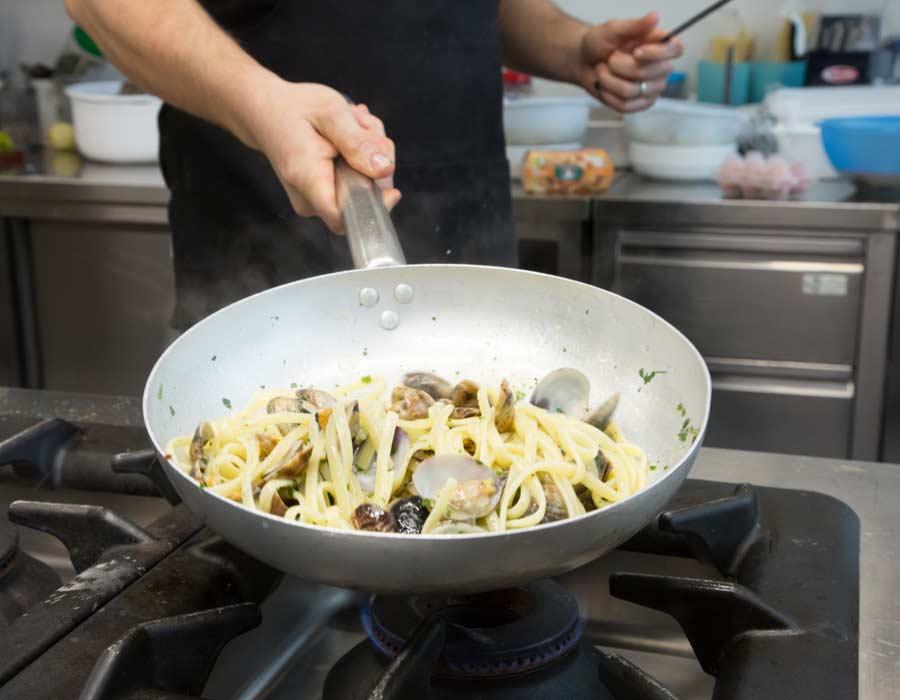 home_ristorante_pulcinella_ferrara