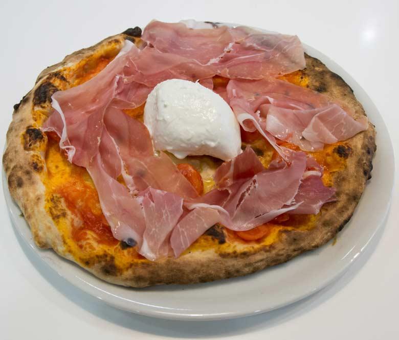 vera_pizza_napoletana_pulcinella_ferrara